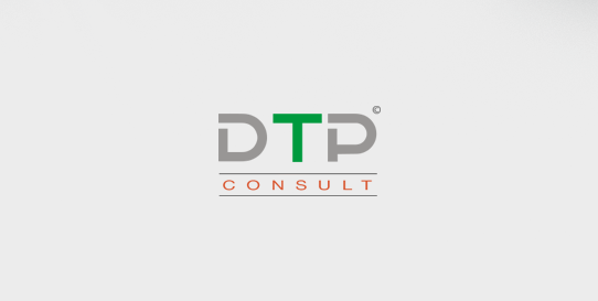 DTP consult